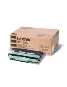Bote de residuos Brother WT200CL (50000 Pag) Original