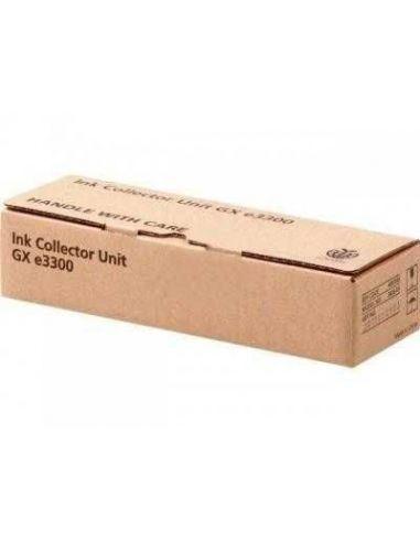 Bote de residuos Ricoh 405700 (27000 Pág)
