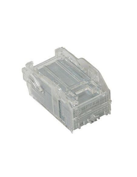 Grapas para Ricoh y mas marcas -Type V- (3 x 5000) Refill Staple