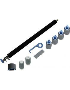 Roller Kit Laserjet 4200 para HP LaserJet 4200 4300