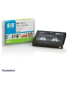Cinta de datos HP C5707A DDS-2 (4/8Gb)