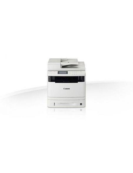Canon MF416DW