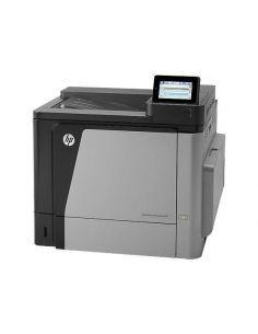HP Color LaserJet M651n / M651dn / M651xh / M651xhm