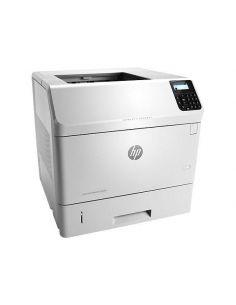 HP LaserJet M606dn Enterprise