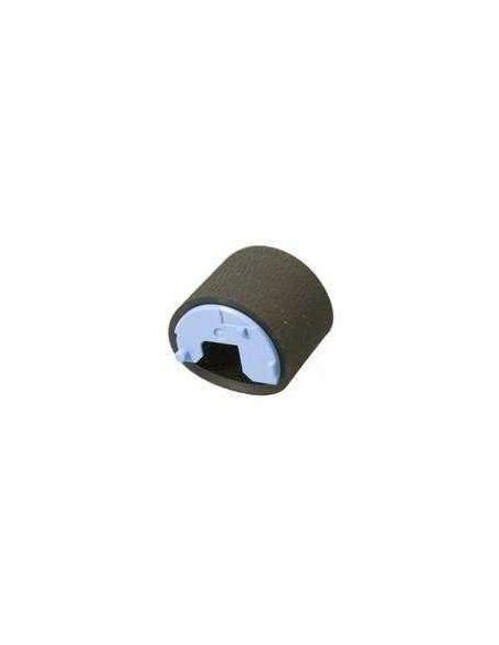 Rodillo HP/Canon Roller MP Paper Pick Up (RL1-0915-000)