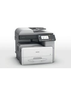 Ricoh Aficio MP301SP / MP301SPF