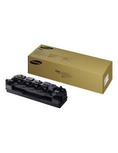 Bote de residuos Samsung W809 (50000 Pág)