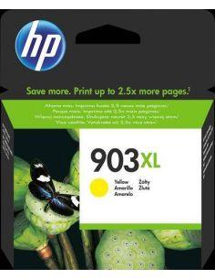 Tinta HP Amarillo Nº903XL (825 Pág)(9,5ml)