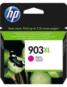 Tinta HP MAGENTA Nº903XL (825 Pág)(9,5ml)