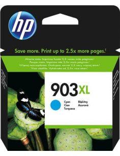 Tinta HP CIAN Nº903XL (825 Pág)(9,5ml)