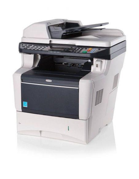 Kyocera FS-3040DN