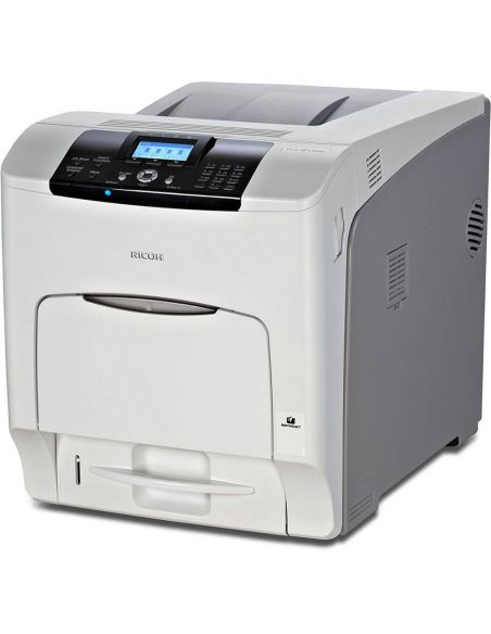 Impresora Ricoh Aficio SPC431DN