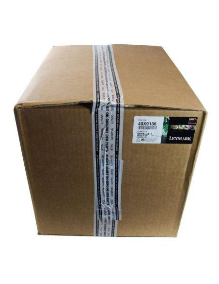 Kit de mantenimiento Lexmark 40X9136 220V