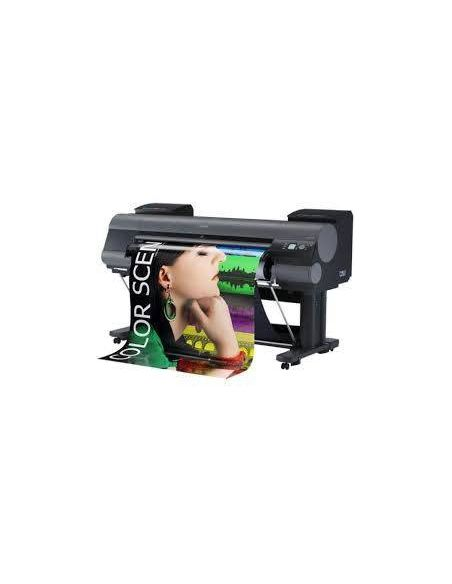 Impresora Canon IPF8300