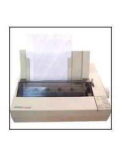 Epson Action Printer 2000