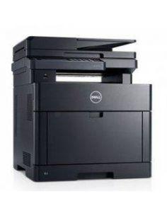 Dell H810