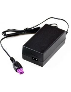 Fuente de alimentación HP 32V 1,56A 50W Power adapter (CB057-60070