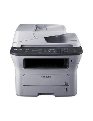 Samsung SCX-4116