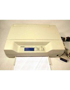 Epson ActionPrinter 2250