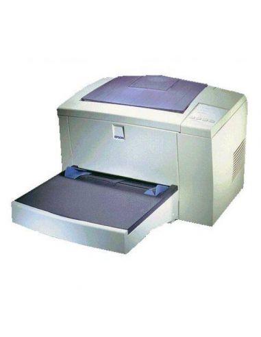 Epson EPL 5800+