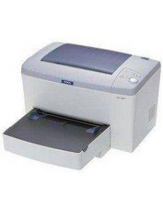 Epson EPL 6100