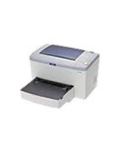 Epson EPL 9000PS