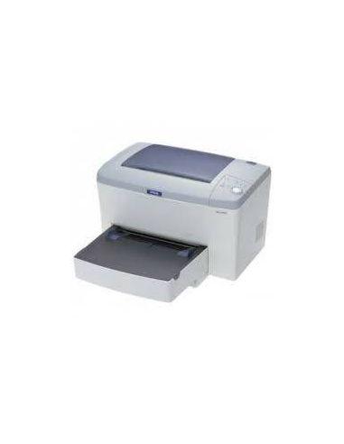 Epson EPL 6100N