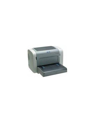 Epson EPL 6100PS