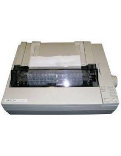 Epson FX800