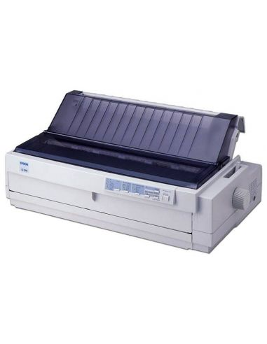 Epson LQ2080