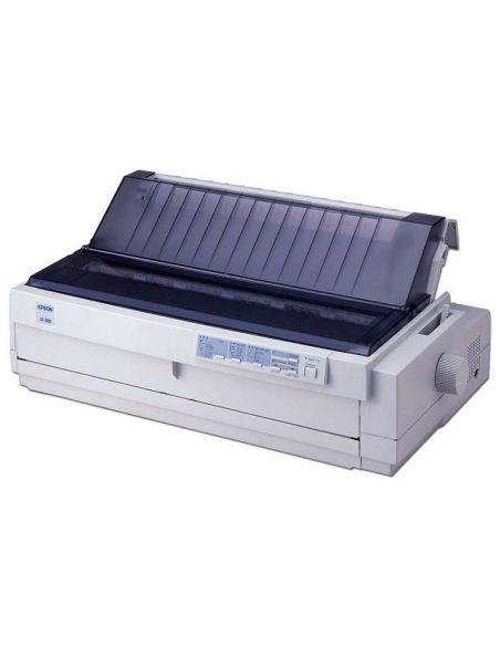 Impresora Epson LQ2080