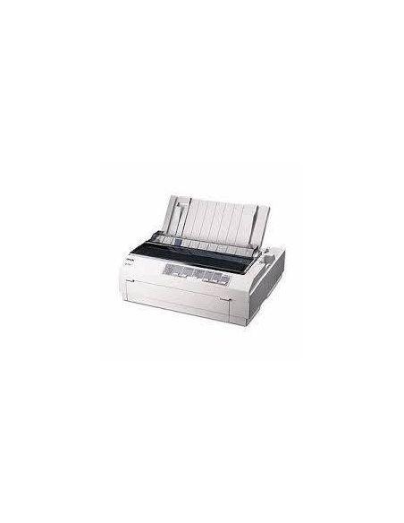 Impresora Epson LQ450