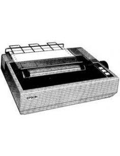 Epson MX-82