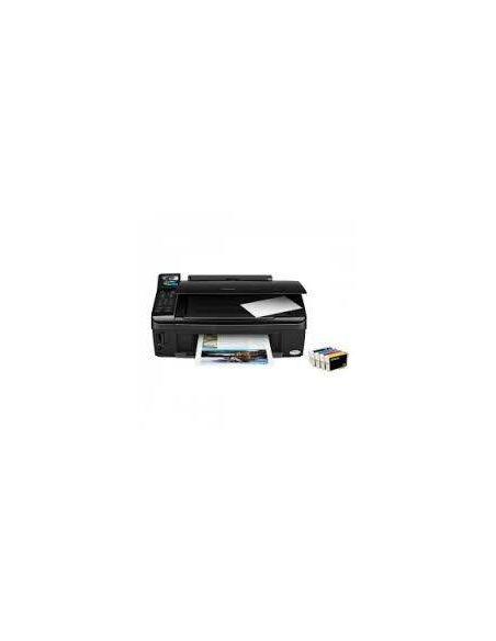 Epson Stylus Office BX510
