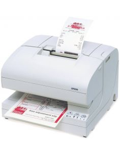 Epson TM-J7600
