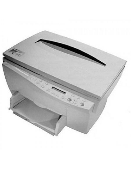 HP ColorCopier 160