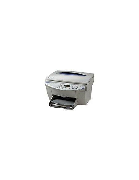 HP ColorCopier 180