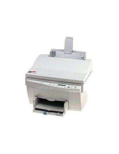 HP ColorCopier 270
