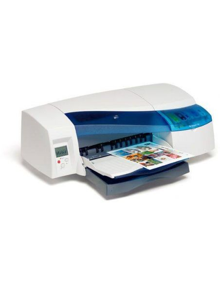 HP DesignJet 50ps