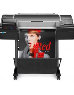 HP DesignJet Z2600