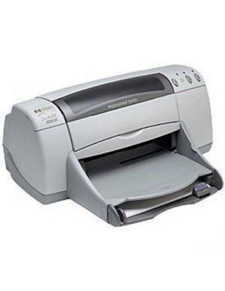 HP DeskJet 970cse