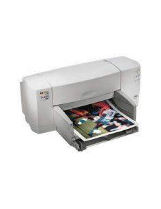 HP DeskJet 712c