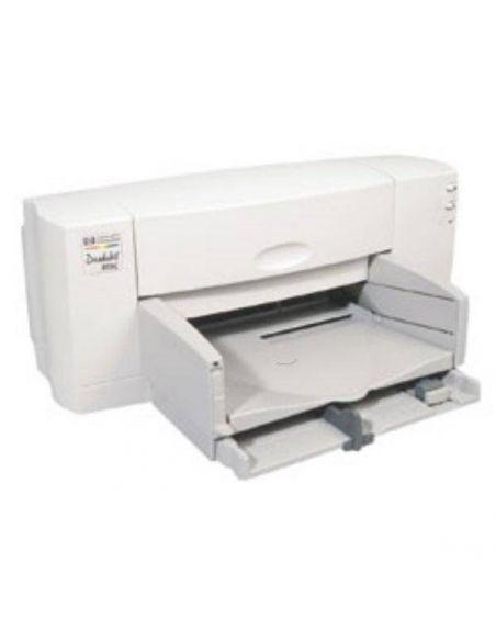 HP DeskJet 816c