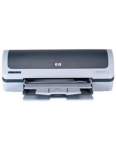 HP DeskJet 3645