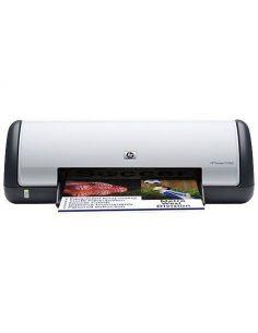 HP DeskJet D1450