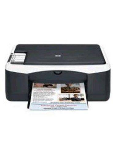 HP DeskJet F2185