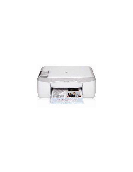 HP DeskJet F2188