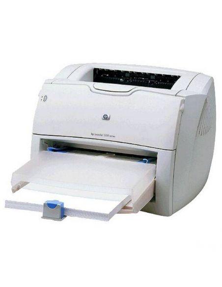HP LaserJet 1150 (Pinche para ver sus consumibles)