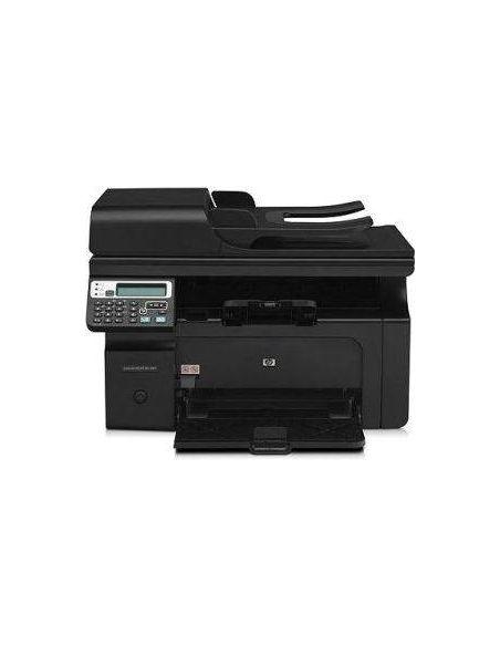 HP LaserJet Pro M1210 (Pinche para ver sus consumibles)
