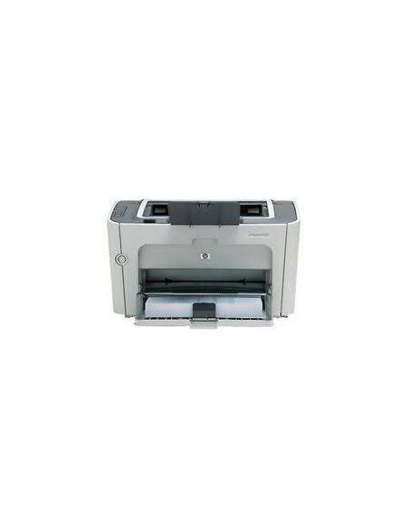 HP LaserJet P1503
